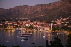 Dubrovnik-1005