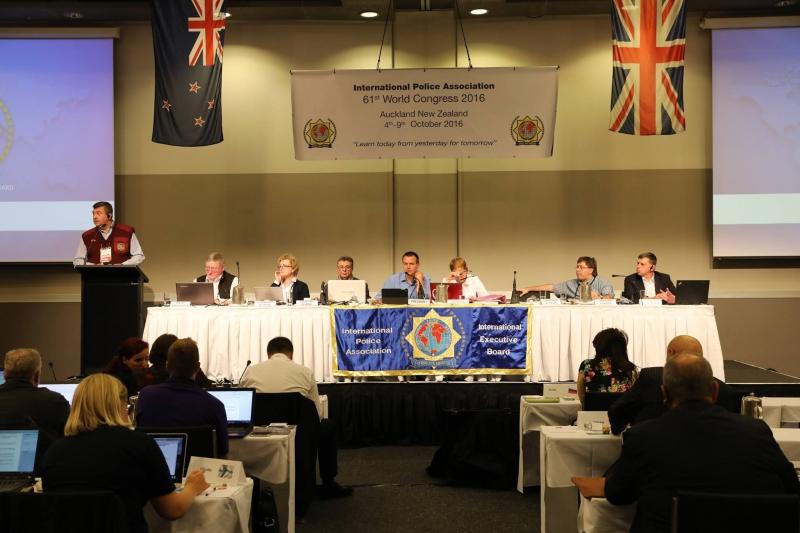 IPA Congress NZ 2017 (2)