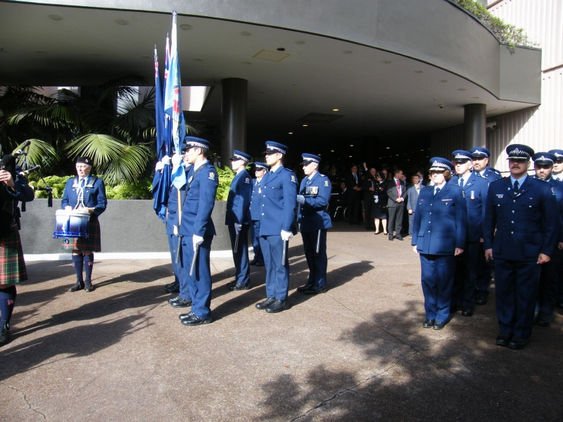 IPA Congress NZ 2017 (3)