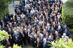 IPA Congress NZ 2017 (5)
