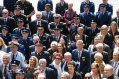 IPA Congress NZ 2017 (6)