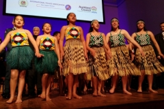 IPA Congress NZ 2017 (9)